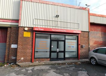 Thumbnail Office to let in 100 Crosswells Road, Oldbury