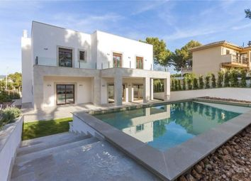 Thumbnail 5 bed property for sale in Villa, Santa Ponsa, Mallorca, Spain