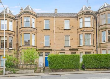 Thumbnail 2 bed flat for sale in Comiston Road, Morningside, Edinburgh