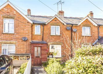 Thumbnail 4 bed terraced house for sale in Bull Lane, Maiden Newton, Dorchester, Dorset