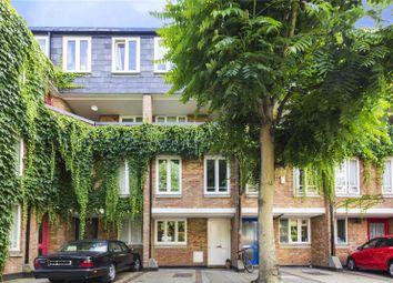 3 bed maisonette for sale in Sunbury Lane, London SW11