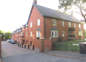 Thumbnail 2 bed flat for sale in Folders Gate, Ampthill, Bedford
