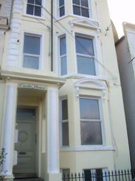 Thumbnail 1 bed flat to rent in Castle House, Castle Hill Road, Hastings