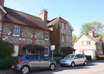 Thumbnail 3 bed terraced house to rent in Water Ditchampton, Wilton, Salisbury
