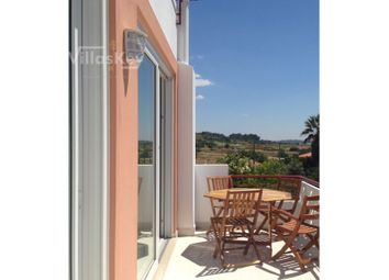Thumbnail 2 bed detached house for sale in Lagos, 8600-302 Lagos, Portugal