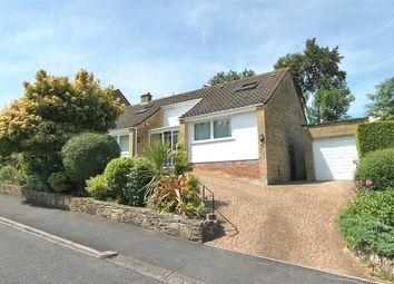 Thumbnail 4 bed detached bungalow for sale in Wolfridge Ride, Alveston, Bristol