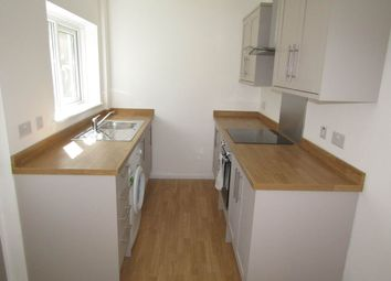 Thumbnail 3 bed property to rent in The Spinney, Sketty, Swansea