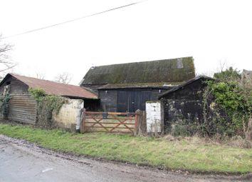 4 bed barn conversion for sale in Meadow Farm Barn, Wetheringsett, Stowmarket IP14