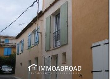 Thumbnail 1 bed property for sale in Grimaud, Var, France