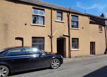 Thumbnail 3 bed cottage for sale in Main Street, Soutergate Village
