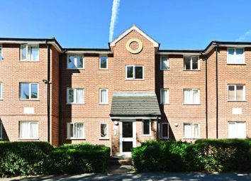 Thumbnail 1 bed flat for sale in Scottwell Drive, Colindale