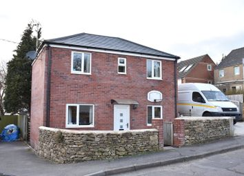 Thumbnail 2 bed detached house for sale in Belmont Road, Stroud, Gloucestershire