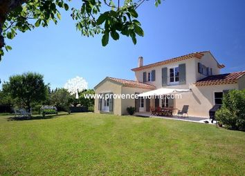 Thumbnail 4 bed detached house for sale in Provence-Alpes-Côte D'azur, Vaucluse, Saumane-De-Vaucluse
