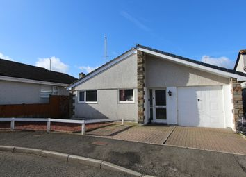 Thumbnail 3 bedroom detached bungalow to rent in Millhouse Park, Torpoint