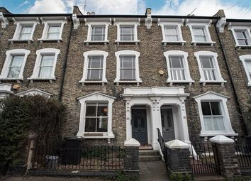 Thumbnail 4 bed terraced house to rent in Quentin Road, Lewisham, London