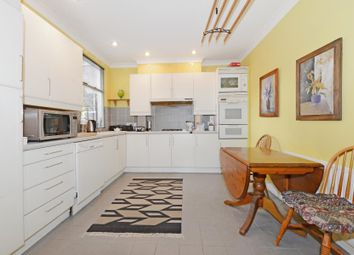 Thumbnail 2 bedroom flat for sale in Valetta Road, London