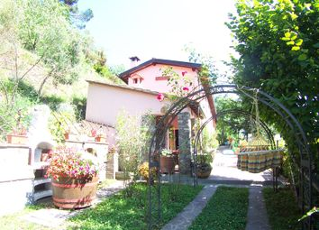 Thumbnail 3 bed detached house for sale in Filecchio Barga Lucca Tuscany, Barga, Lucca, Tuscany, Italy