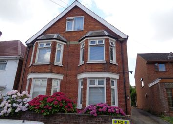 Thumbnail Property to rent in Ogilvie Road, High Wycombe