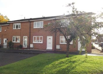 Thumbnail 2 bed property to rent in Kirkmichael Gardens, Glasgow
