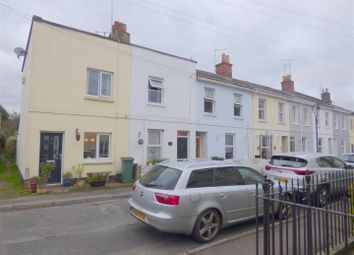 Thumbnail 2 bed property for sale in Short Street, Cheltenham