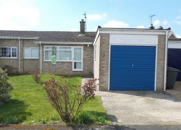 Thumbnail 3 bed bungalow to rent in Dale Tree Road, Barrow, Bury St. Edmunds, Suffolk