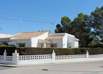 Thumbnail 2 bed semi-detached house for sale in Pinar De Campoverde, Spain