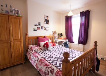 Thumbnail 2 bed shared accommodation to rent in Raven Street, Derby