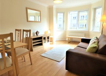 Thumbnail 1 bed flat to rent in Easter Dalry Drive, Haymarket, Edinburgh