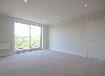 Thumbnail 1 bedroom flat to rent in Bedwyn Mews, Reading