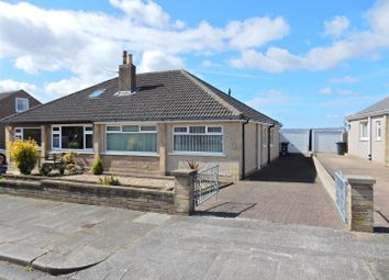 Thumbnail 2 bed property for sale in St. Albans Road, Morecambe