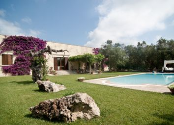 Thumbnail 5 bed villa for sale in Near Lecce, Puglia, Italy