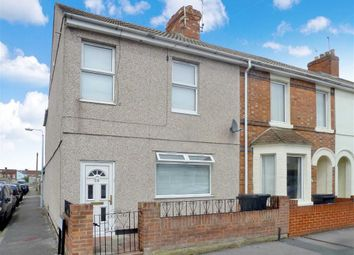 Thumbnail 1 bed property to rent in Beatrice Street, Swindon, Wiltshire