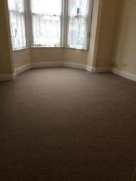 Thumbnail 3 bedroom semi-detached house for sale in Albert Grove, Nottingham