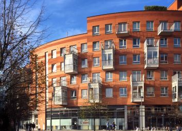 Thumbnail 2 bed flat for sale in Buckler Court, London, London