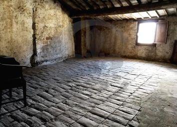Thumbnail 2 bed triplex for sale in Via Giosue Carducci, San Casciano Dei Bagni, Siena, Tuscany, Italy
