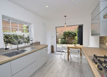 3 bed cottage for sale in Highfield Road, West Bridgford NG2