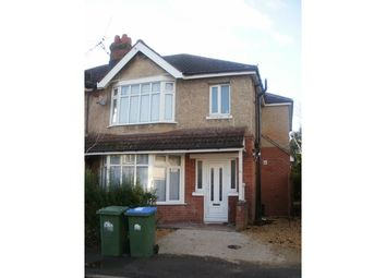 7 bed terraced house to rent in Upper Shaftesbury Avenue, Southampton SO17