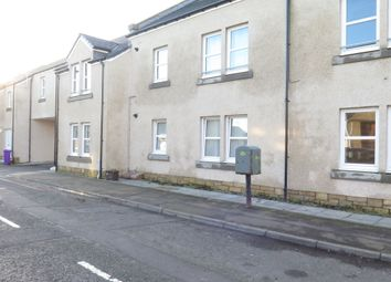 Thumbnail 2 bed flat for sale in South Esk Street, Montrose