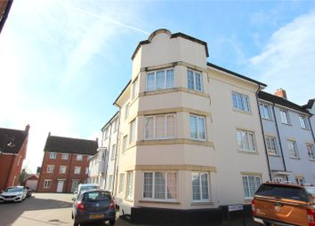 2 bed flat to rent in Rysy Court, Haydon End, Swindon SN25