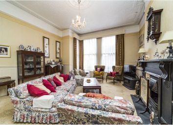 Thumbnail 6 bed semi-detached house for sale in Heathfield Road, Acton