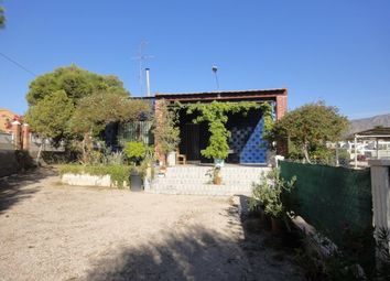 Thumbnail 4 bed country house for sale in Albatera, Alicante, Spain