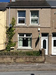 Thumbnail 3 bed terraced house to rent in Poplar Terrace, West Cornforth