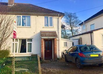 Thumbnail 3 bed property to rent in Tennyson Avenue, Grantham