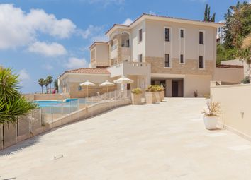 Thumbnail Duplex for sale in Ayias Ekaterinis 10, Beau Views Apt.3, 8560, Peyia, Paphos, Cyprus