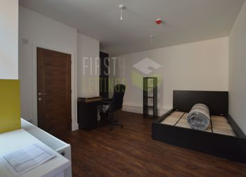 Thumbnail 3 bed flat to rent in Rutland Street, City Centre