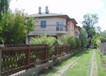 Thumbnail 4 bed town house for sale in Zamardi, Hungary, Zamardi, Hungary