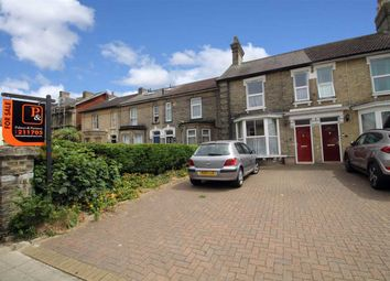 Thumbnail 3 bed semi-detached house for sale in London Road, Ipswich