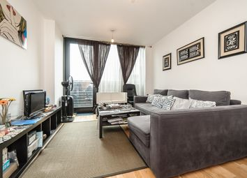 Thumbnail 1 bed flat for sale in Amelia Street, Elephant & Castle