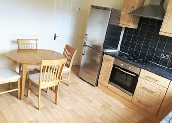 Thumbnail 3 bed terraced house to rent in Medlock Road, Sheffield