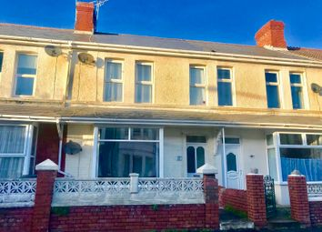 Thumbnail 2 bed property to rent in Fenton Place, Porthcawl, Porthcawl